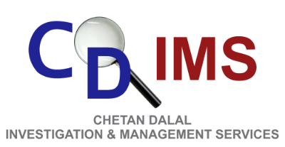 Chetan Dalal Investigation and Management Services logo