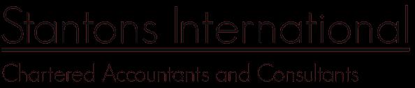 Chetan Dalal Investigation and Management Services collaboration partner