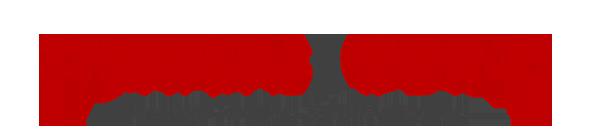 stantons International Logo